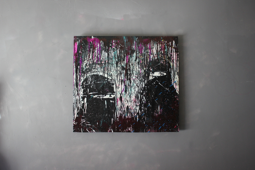 Burka Rain_33x30.JPG