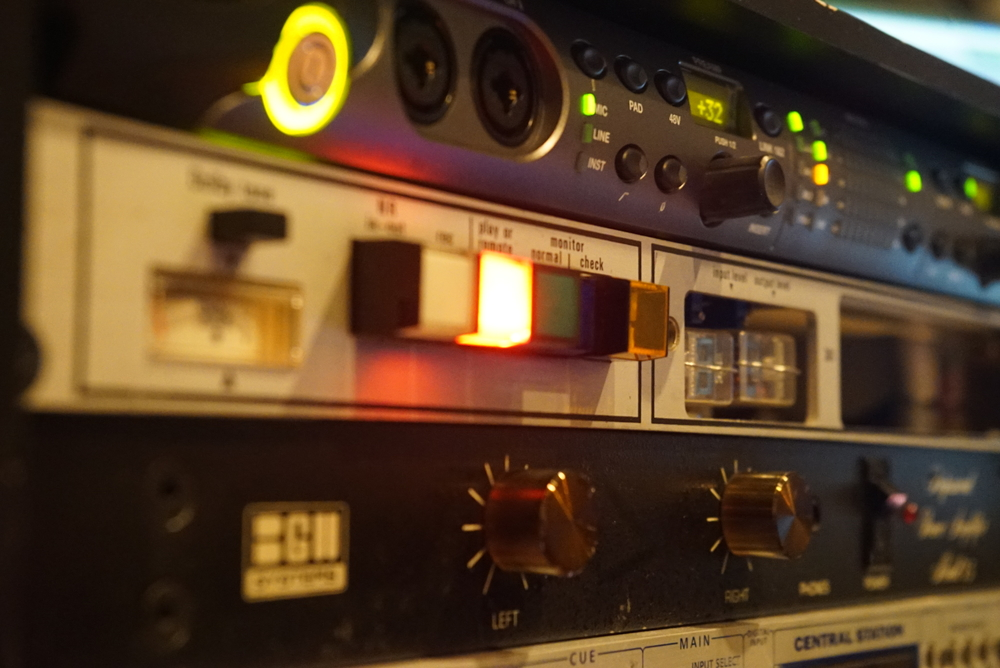DSC03293.JPG