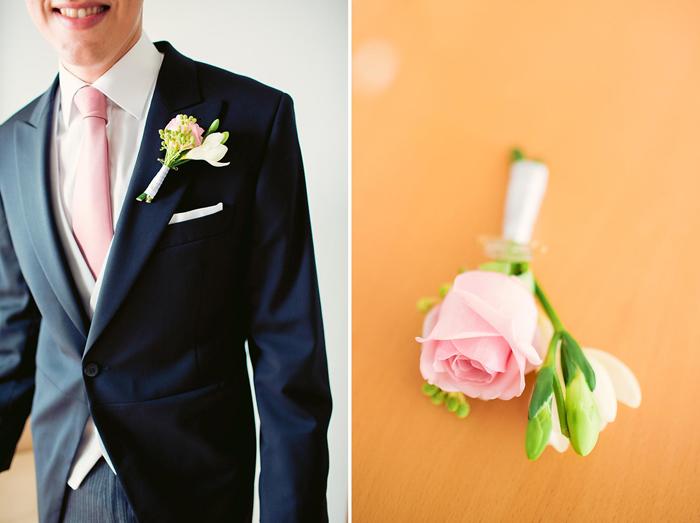 bouquet helga 2.jpg