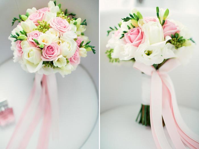 bouquet helga 1.jpg