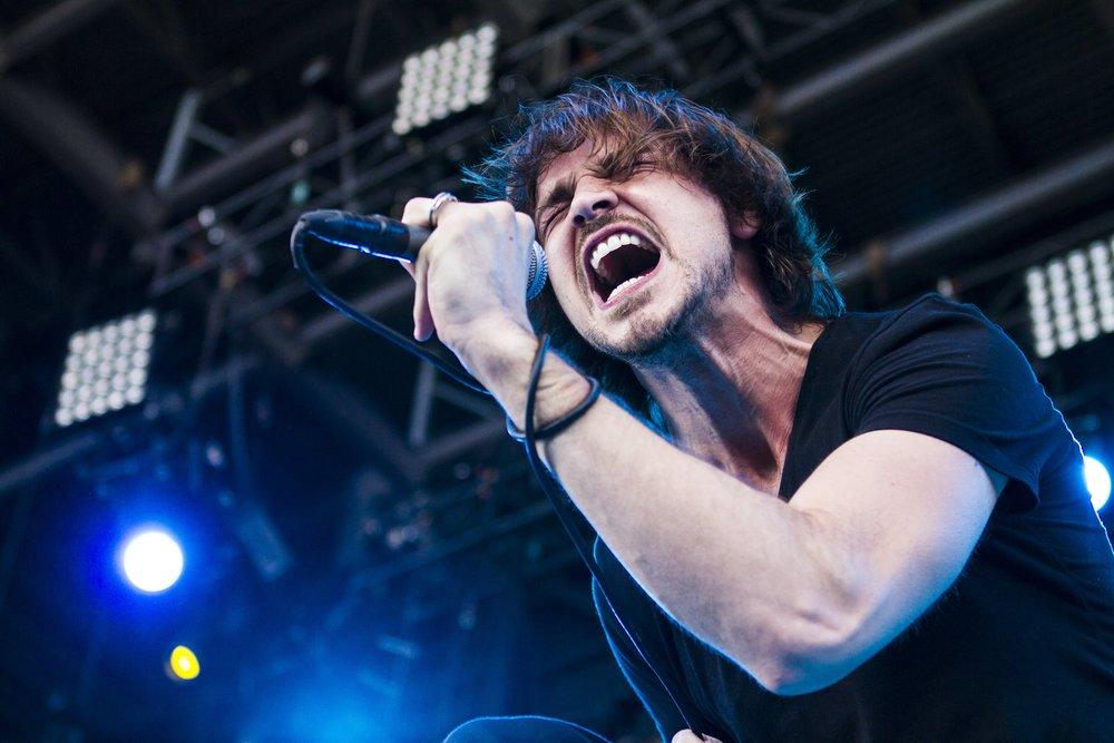 Adelitas_Way_Rockstar_Energy_Drink_Uproar_Festival_Tampa_9-13-2012_169.jpg