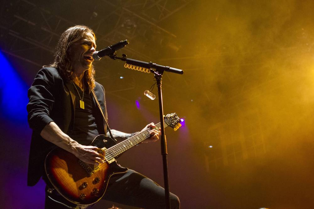 Alter_Bridge_HOB_Orlando_10-4-2013_0309.jpg