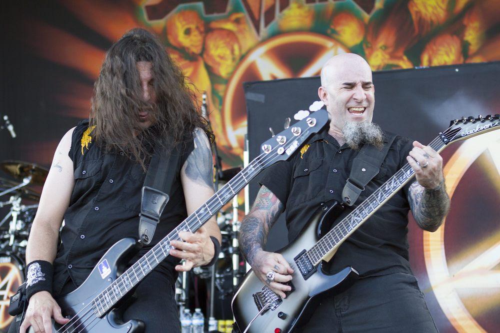 Anthrax_Rockstar_Mayhem_Festival_Tampa_7-13-2012-509.jpg