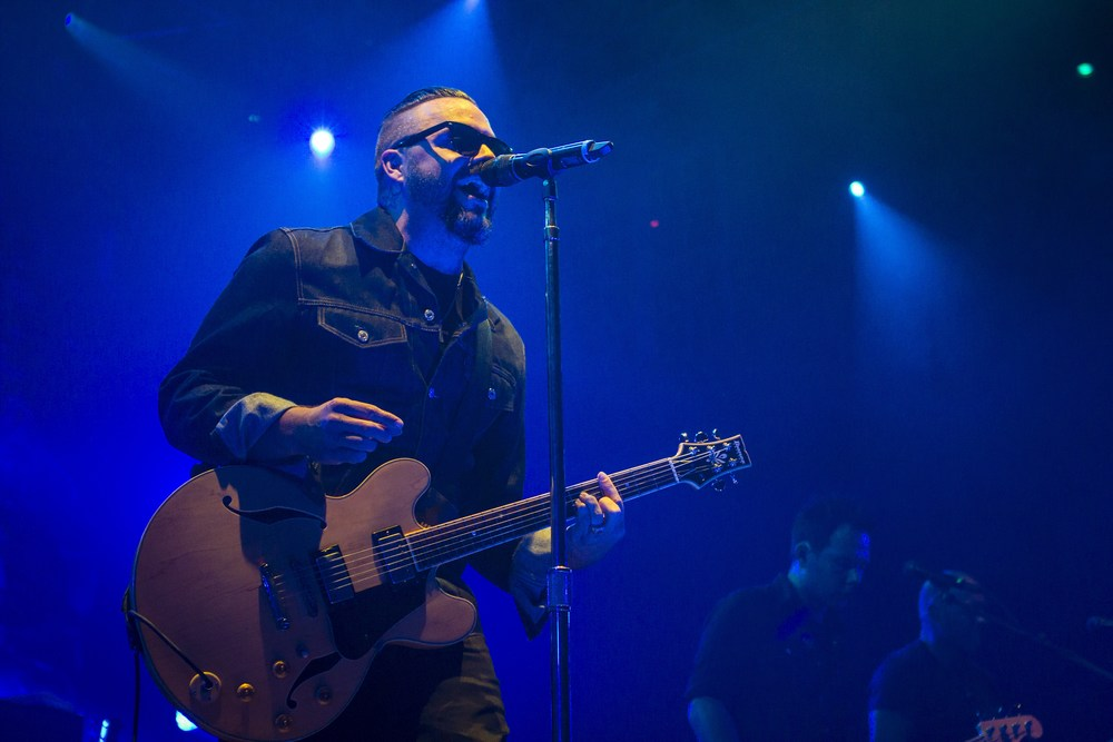 Blue_October_HOB_Orlando_9-7-2013_283.jpg
