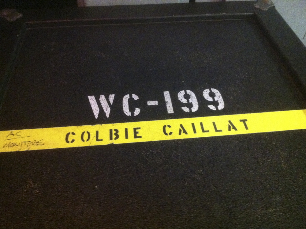 Colbie_Caillat_HOB_Orlando_10-28-2011_337.jpg