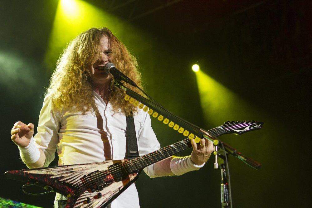 Megadeth_HOB_Orlando_12-9-2013_213.jpg