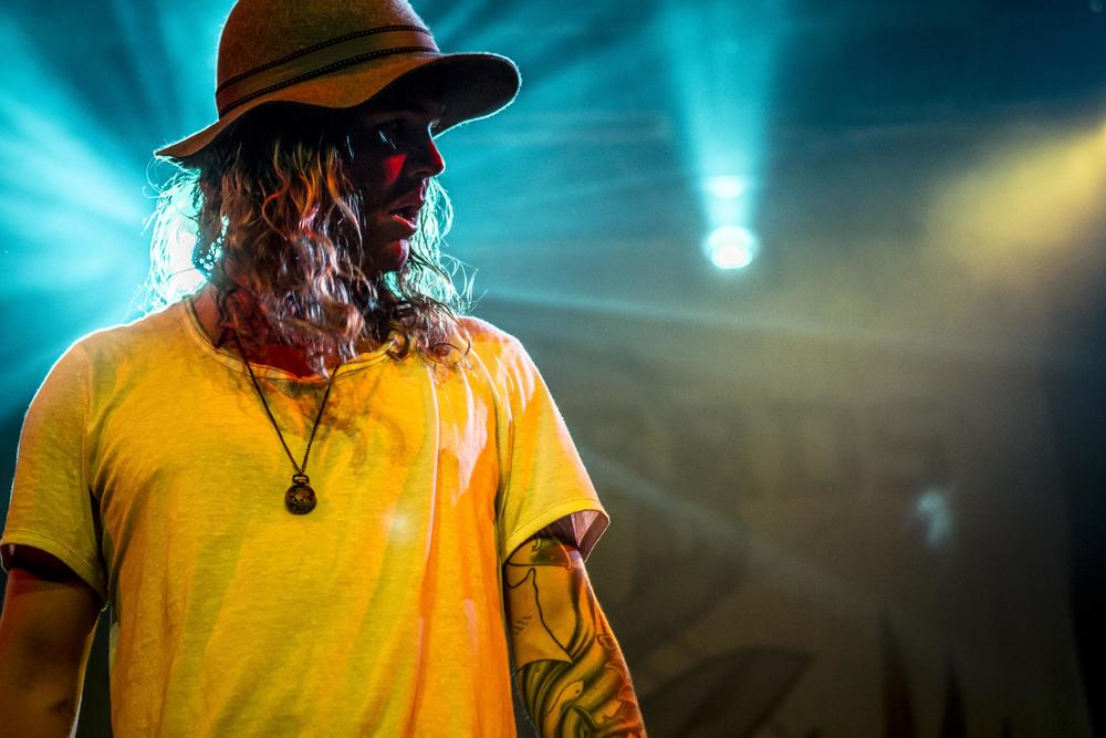 The_Dirty_Heads_HOB_Orlando_6-25-2013_311.jpg