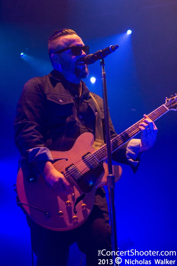 Blue_October_HOB_Orlando_9-7-2013_163.jpg