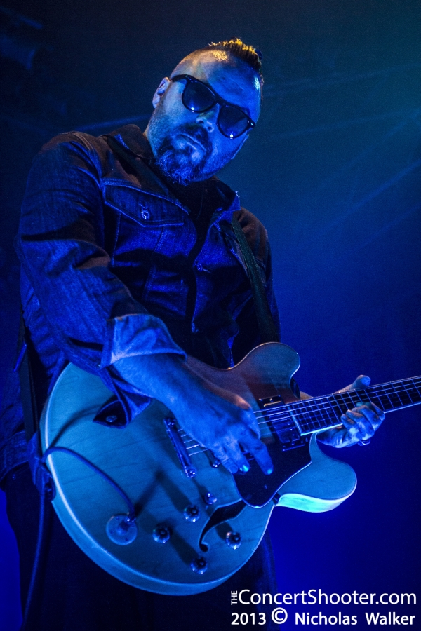 Blue_October_HOB_Orlando_9-7-2013_223.jpg