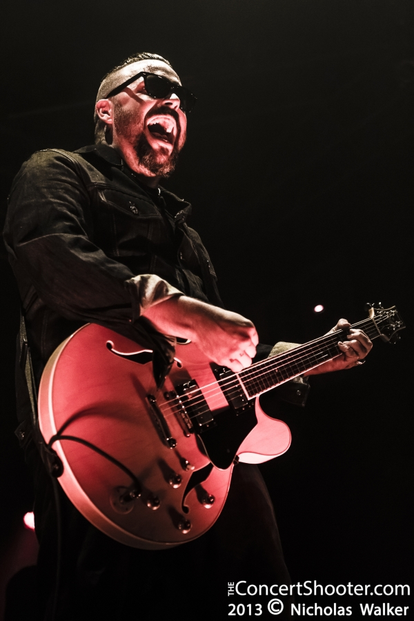 Blue_October_HOB_Orlando_9-7-2013_289.jpg