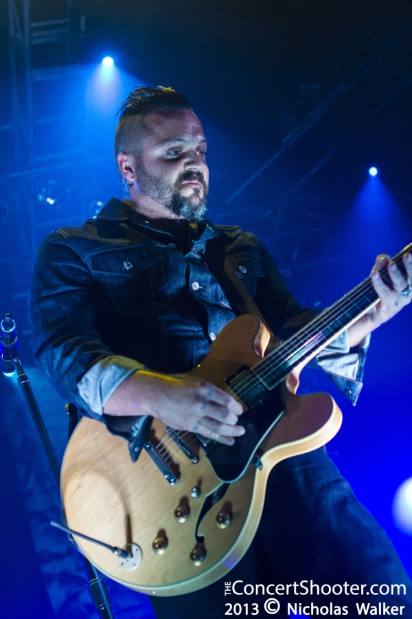 Blue_October_HOB_Orlando_9-7-2013_627.jpg