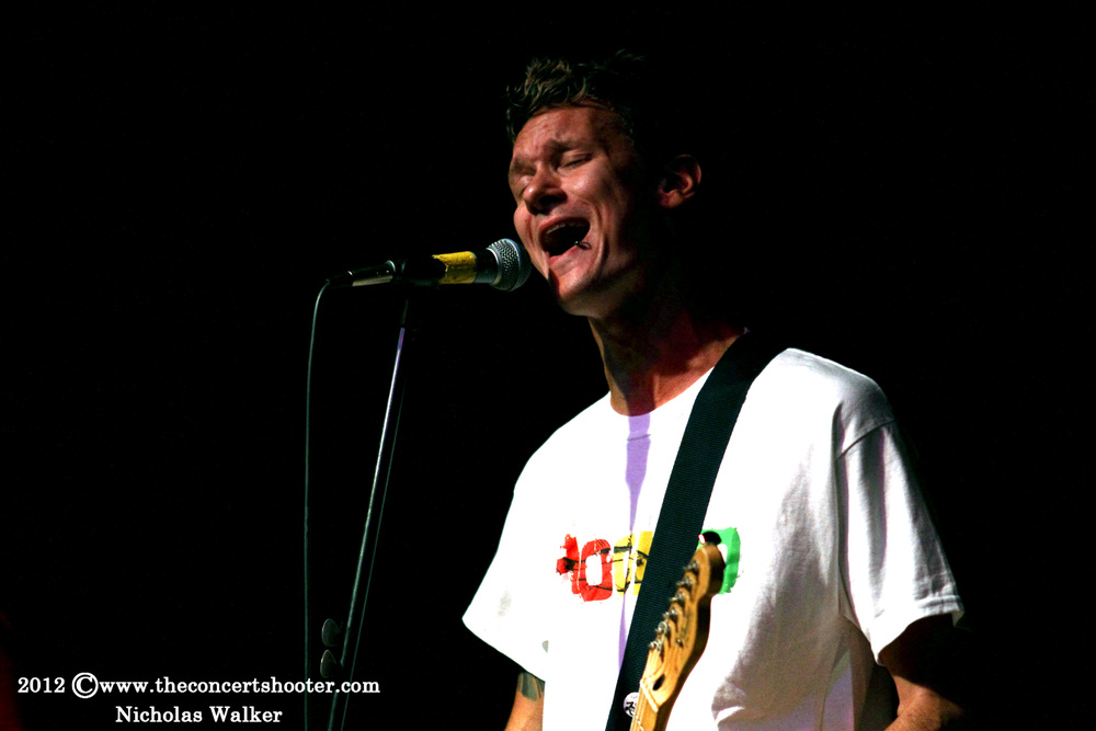 Ballyhoo! at the West End in Sanford on 9-19-2012 (4).JPG