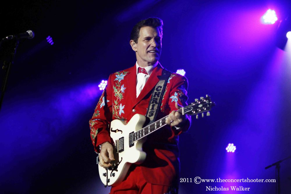 Chris Isaak (1).JPG