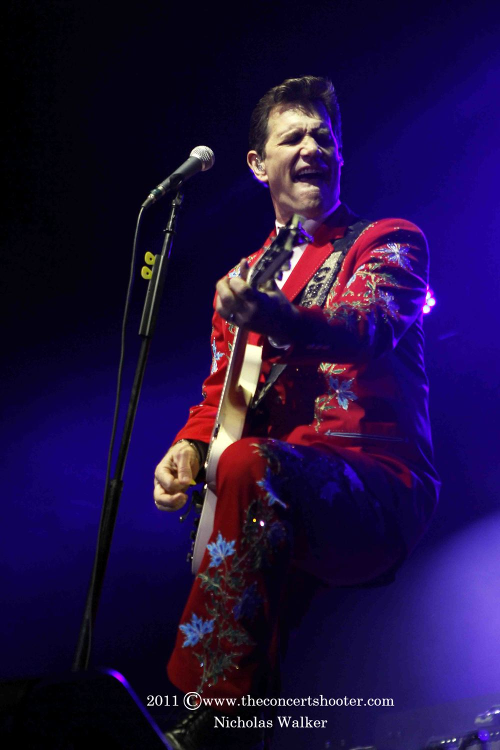Chris Isaak (8).JPG