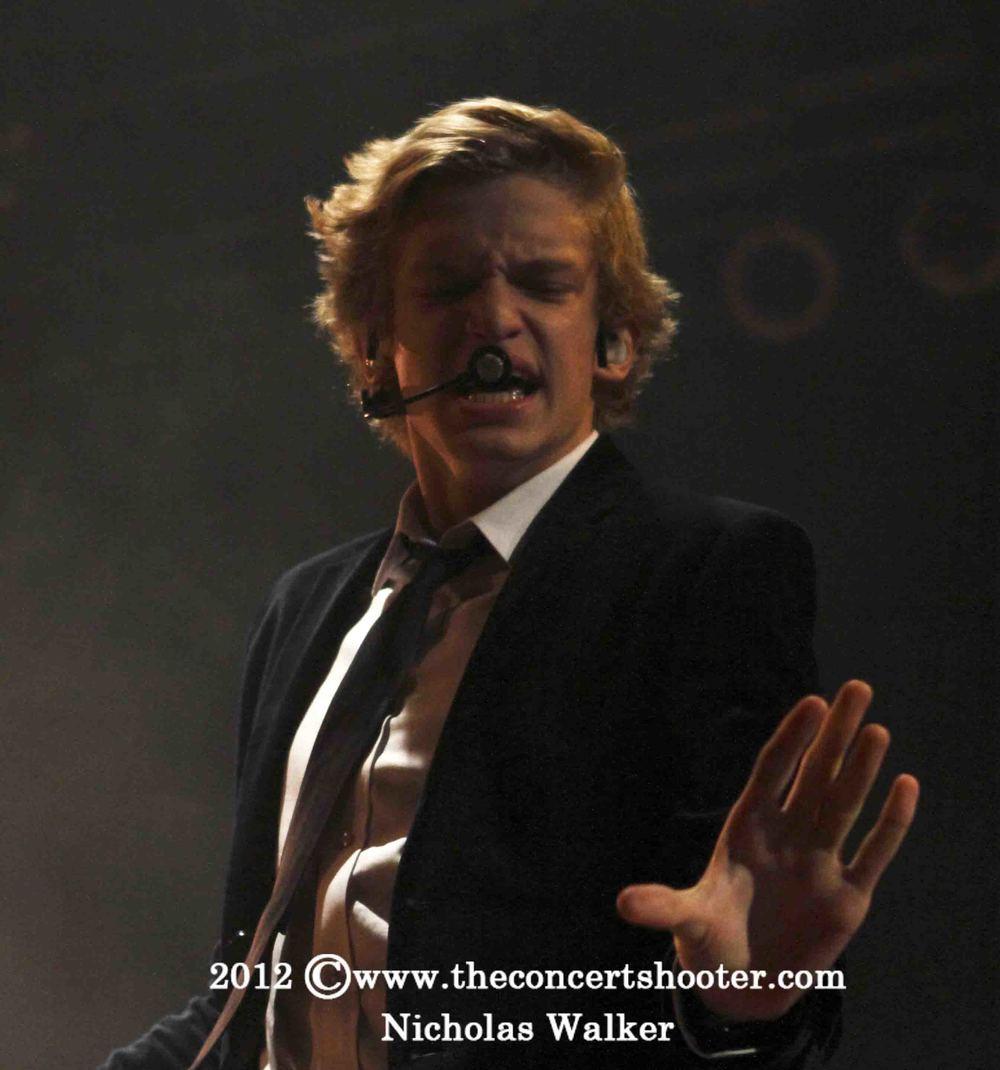 Cody Simpson (2).JPG