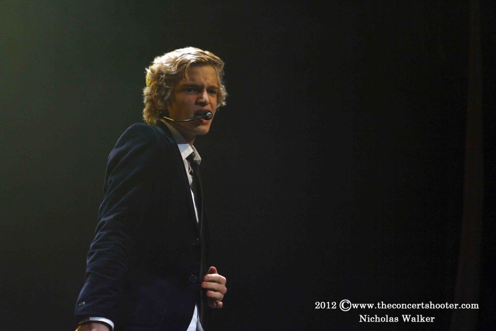 Cody Simpson (1).JPG