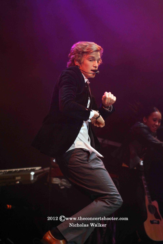 Cody Simpson (5).JPG