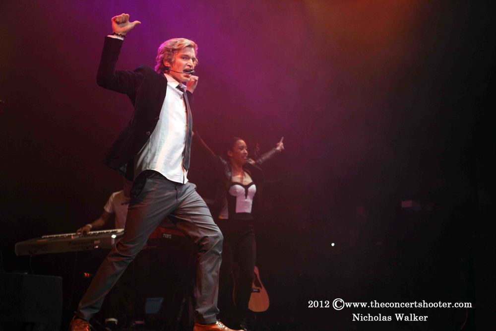 Cody Simpson (6).JPG