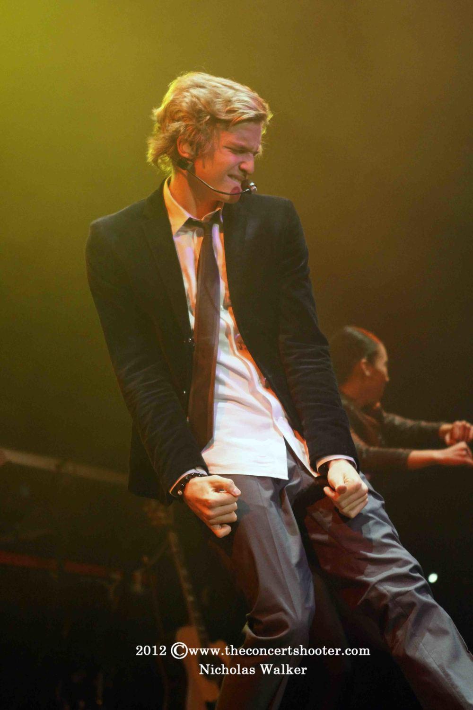 Cody Simpson (7).JPG