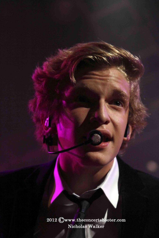 Cody Simpson (10).JPG
