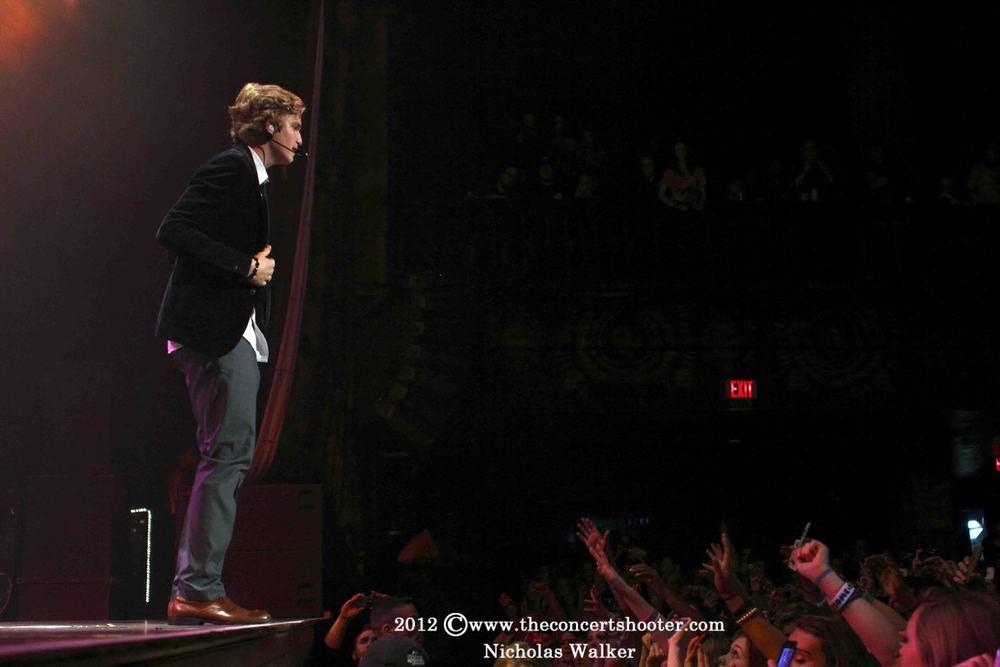 Cody Simpson (11).JPG