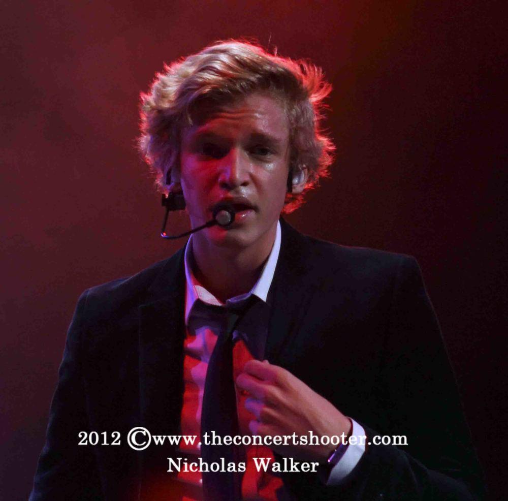 Cody Simpson (14).JPG