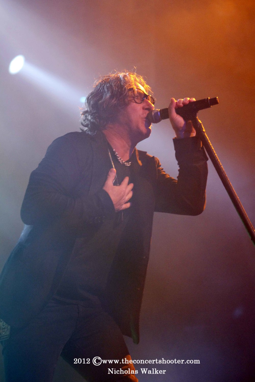 Collective Soul (2).JPG