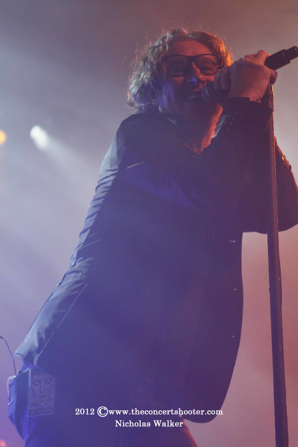 Collective Soul (4).JPG