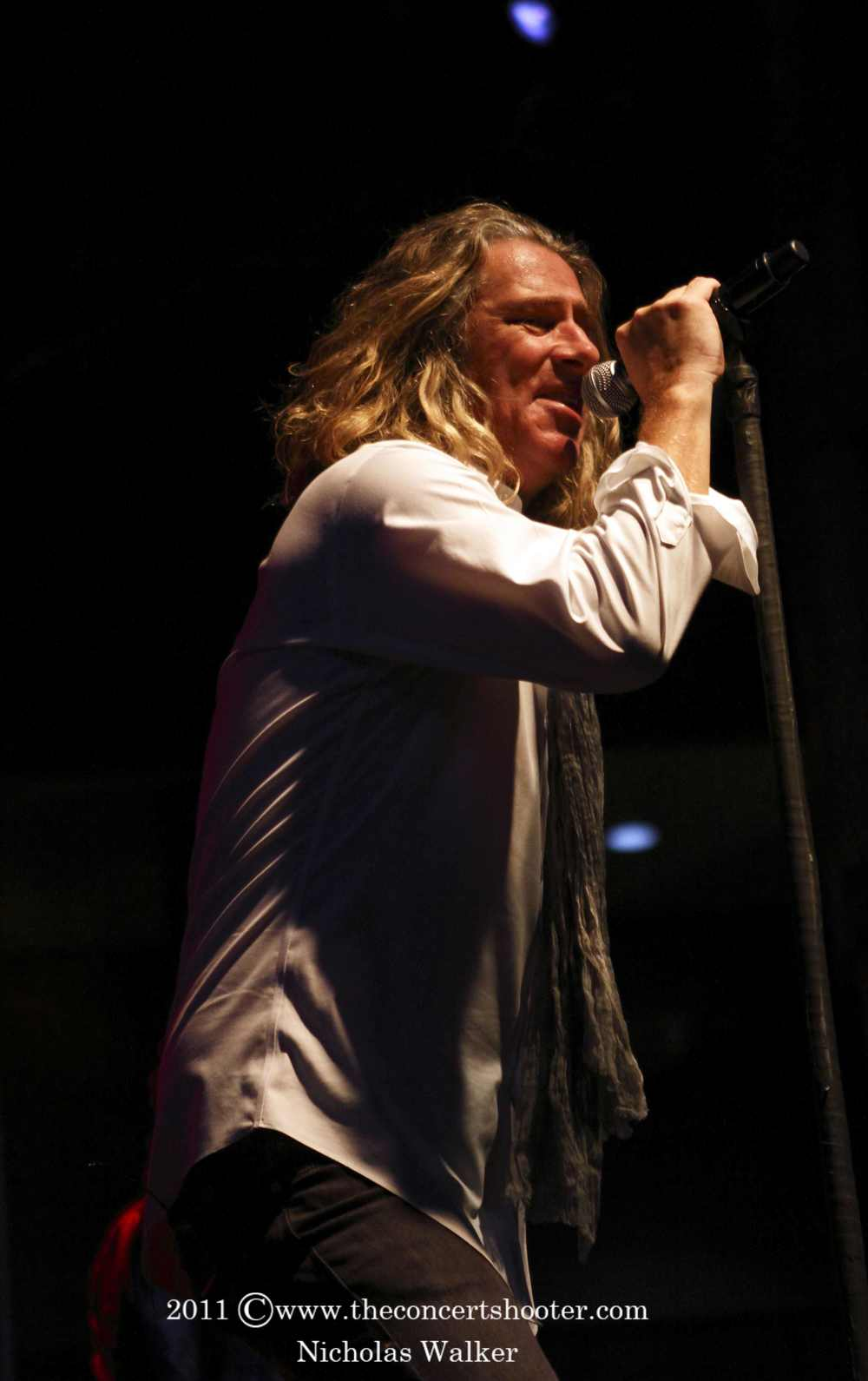 Collective Soul (9).JPG