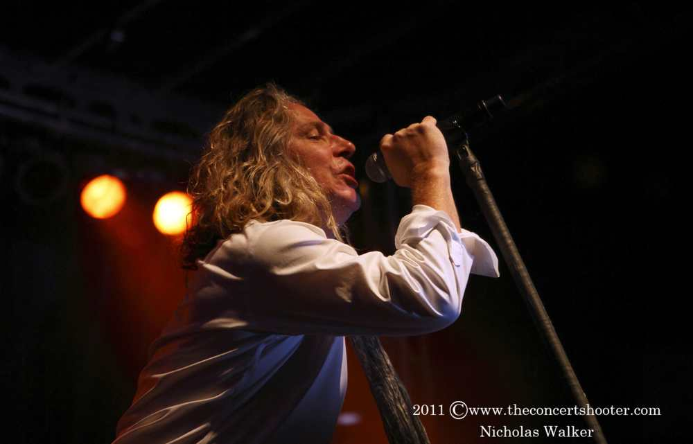 Collective Soul (11).JPG