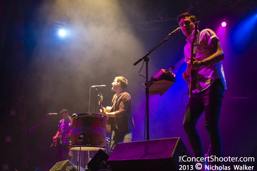 Courrier_HOB_Orlando_9-7-2013_083.jpg