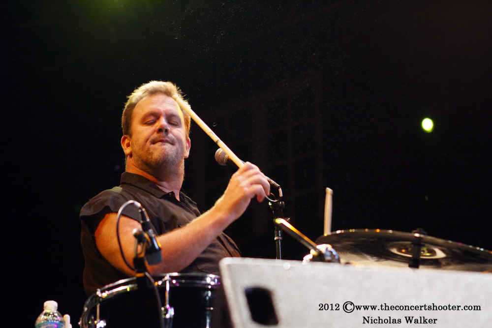 Cowboy Mouth House of Blues Orlando 8-31-2012 (9).JPG