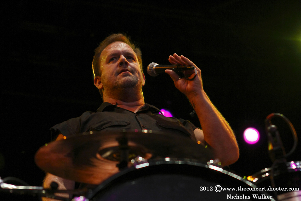 Cowboy Mouth House of Blues Orlando 8-31-2012 (20).JPG