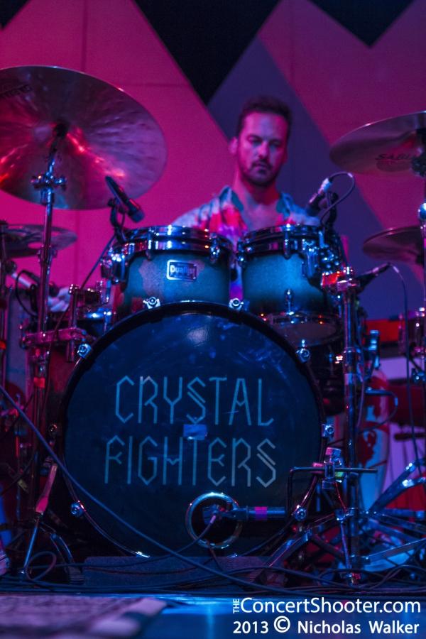 Crystal_Fighters_HOB_Orlando_10-8-2013_058.jpg