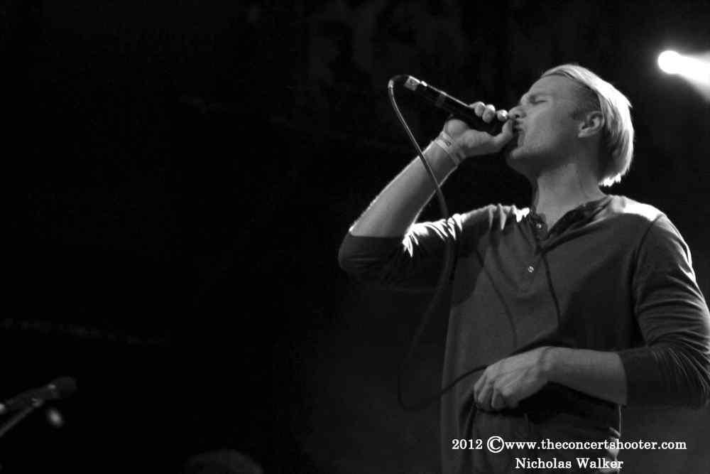 Dance Gavin Dance at HOB Orlando 9-16-2012 (2).JPG