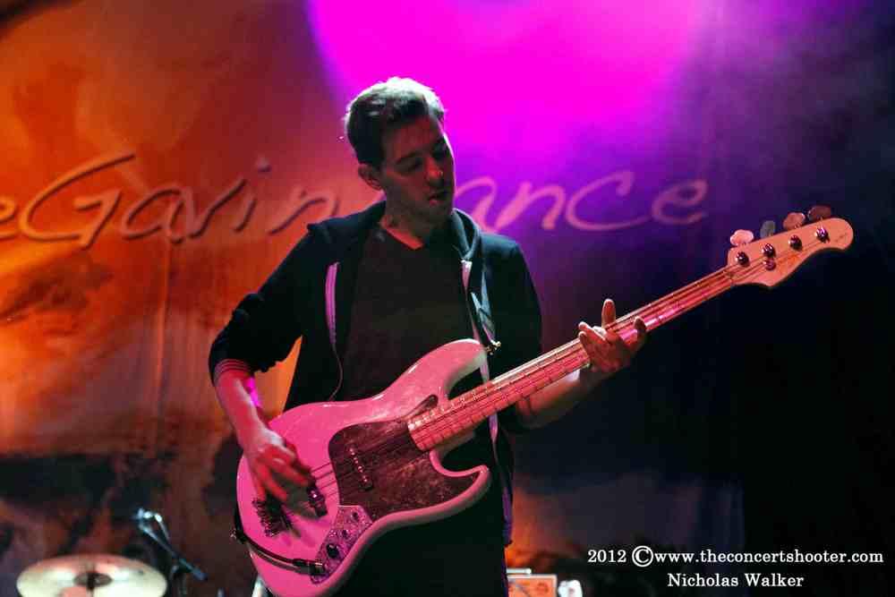 Dance Gavin Dance at HOB Orlando 9-16-2012 (6).JPG