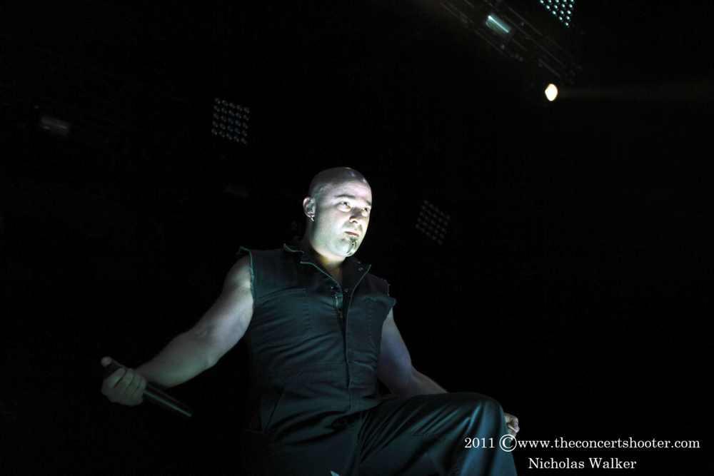 Disturbed - Rockstar Mayhem Festival, Tampa, FL (2).JPG