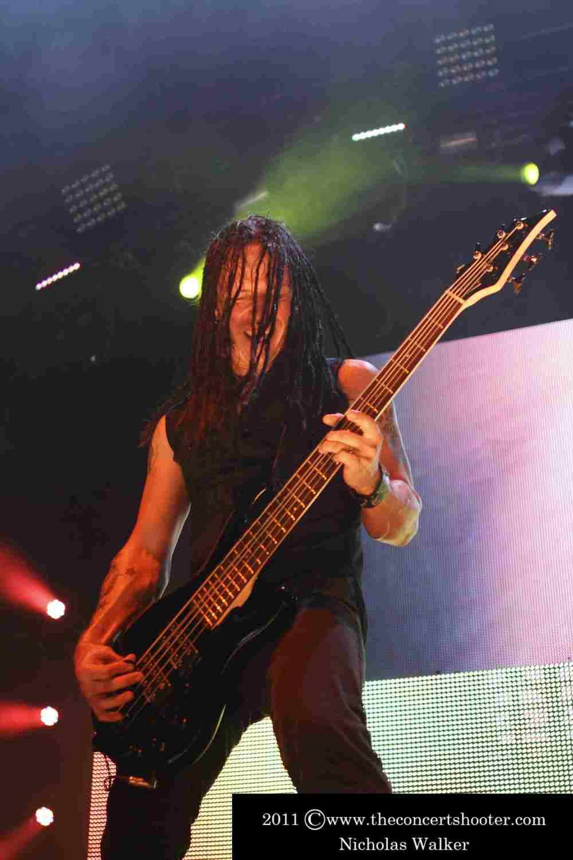 Disturbed - Rockstar Mayhem Festival, Tampa, FL (10).JPG