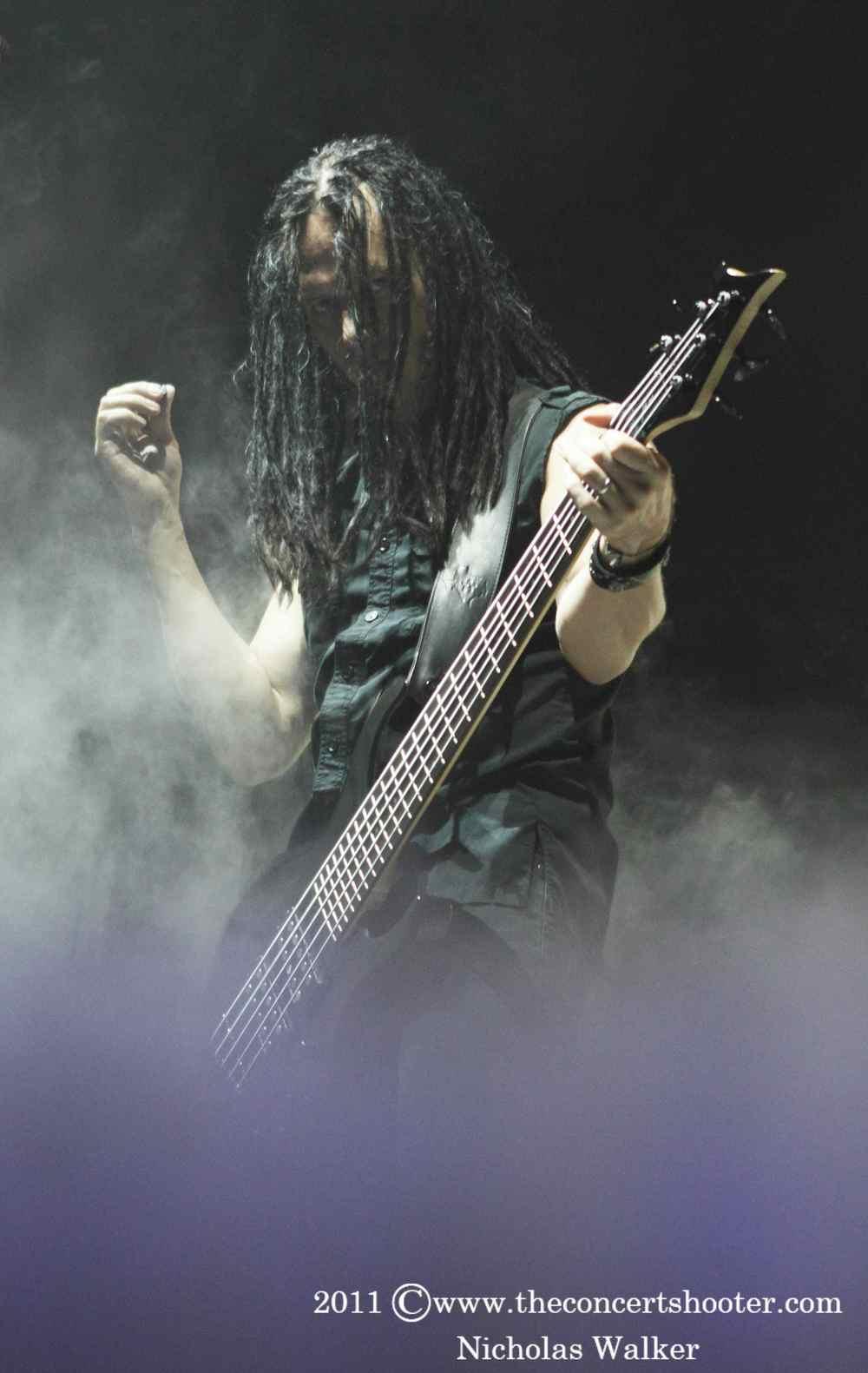 Disturbed - Rockstar Mayhem Festival, Tampa, FL (11).JPG