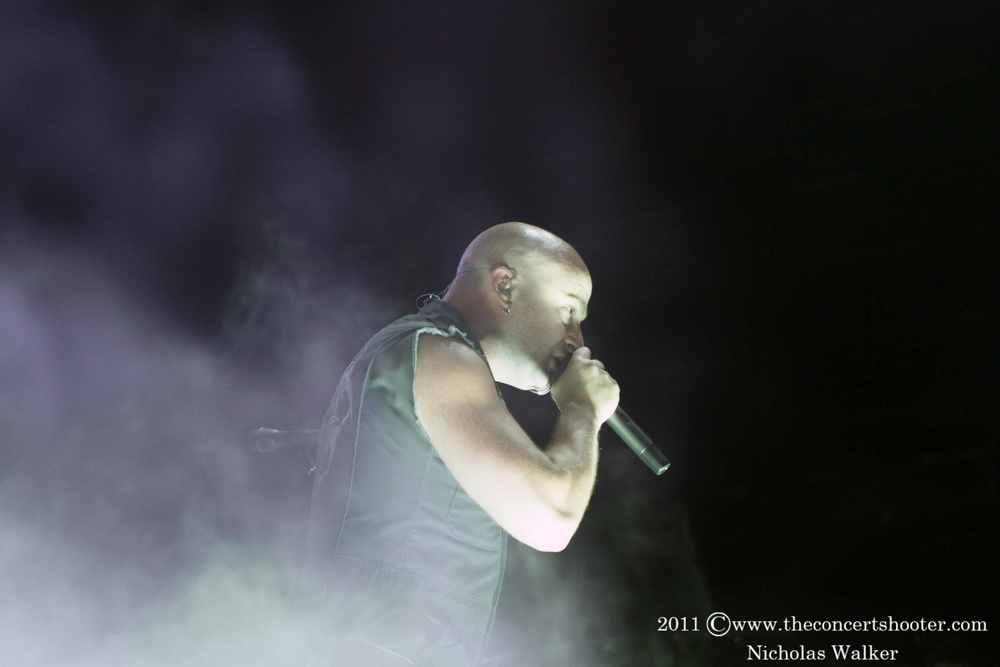 Disturbed - Rockstar Mayhem Festival, Tampa, FL (13).JPG