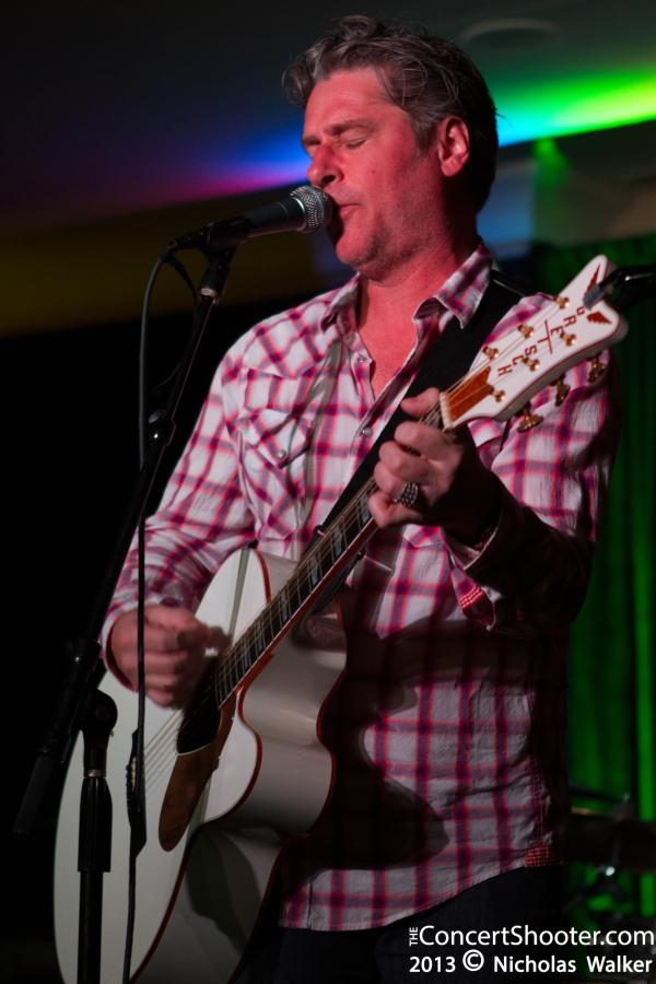 Ed_Roland_The_Sweet_Tea_Project_Velvet_Sessions_Orlando_2-28-2013_124.jpg