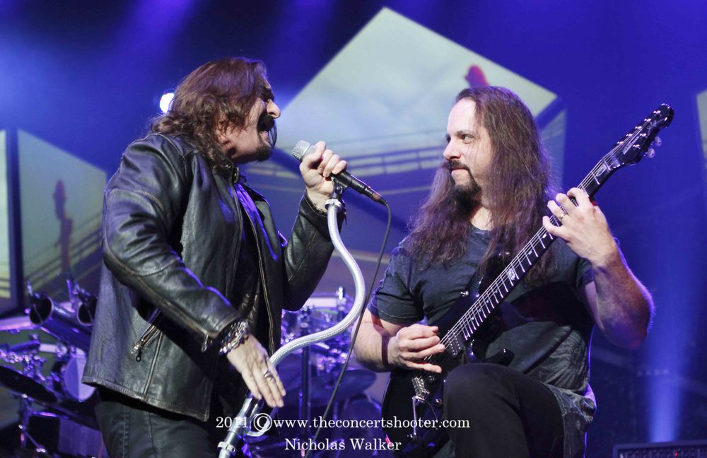 Dream Theater (1).JPG