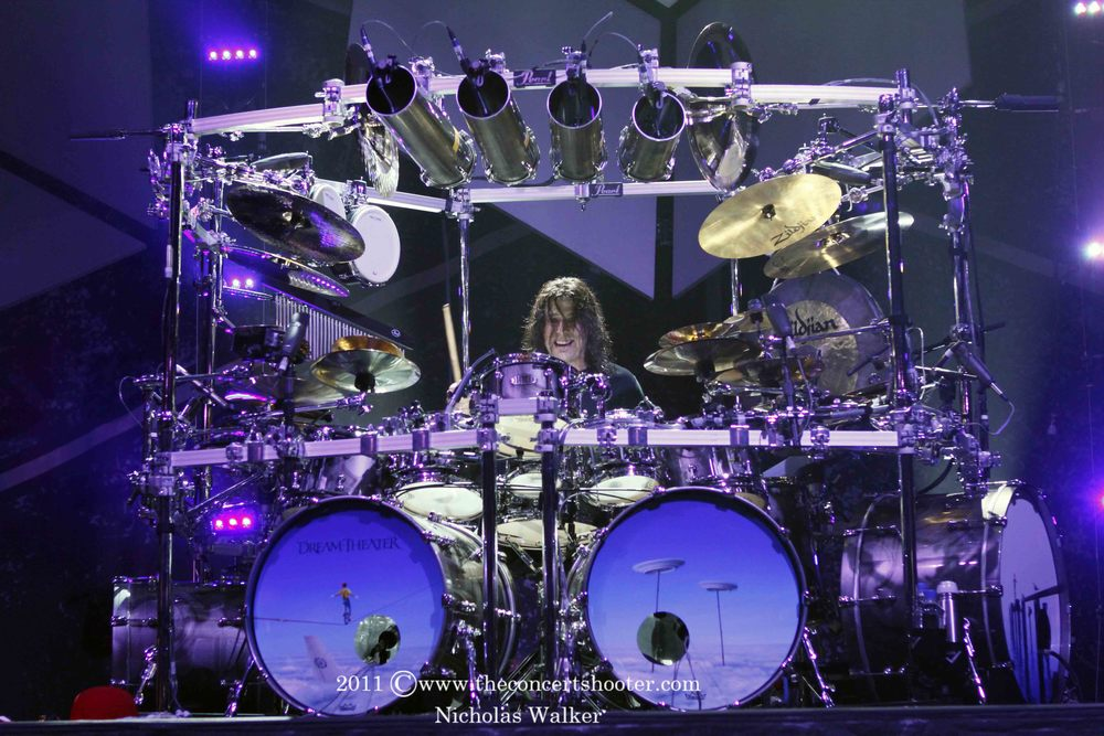 Dream Theater (2).JPG