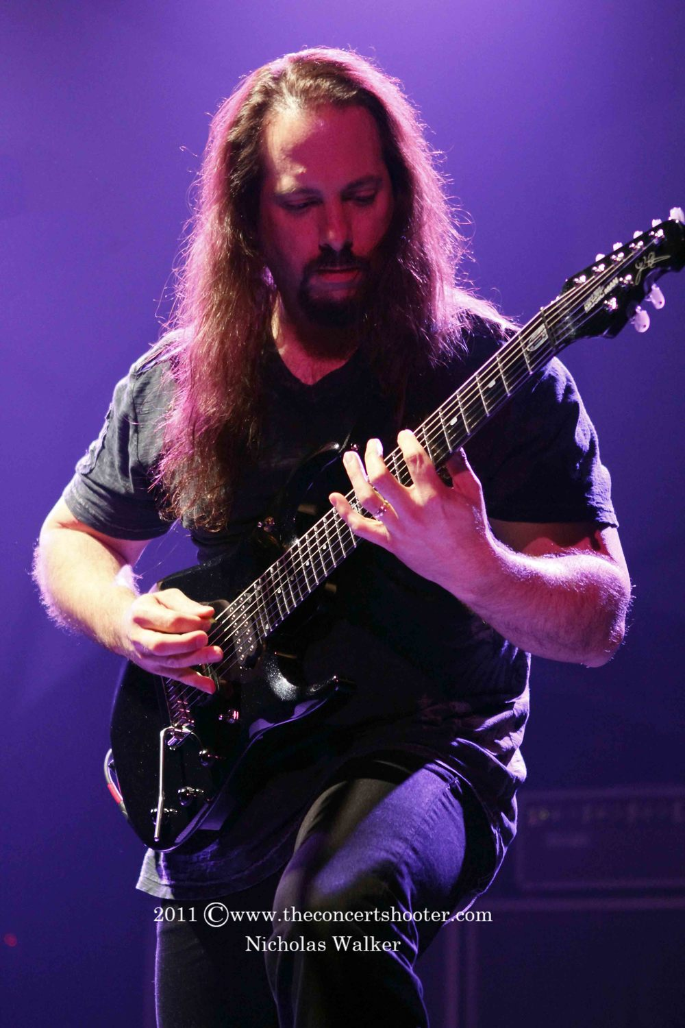 Dream Theater (5).JPG