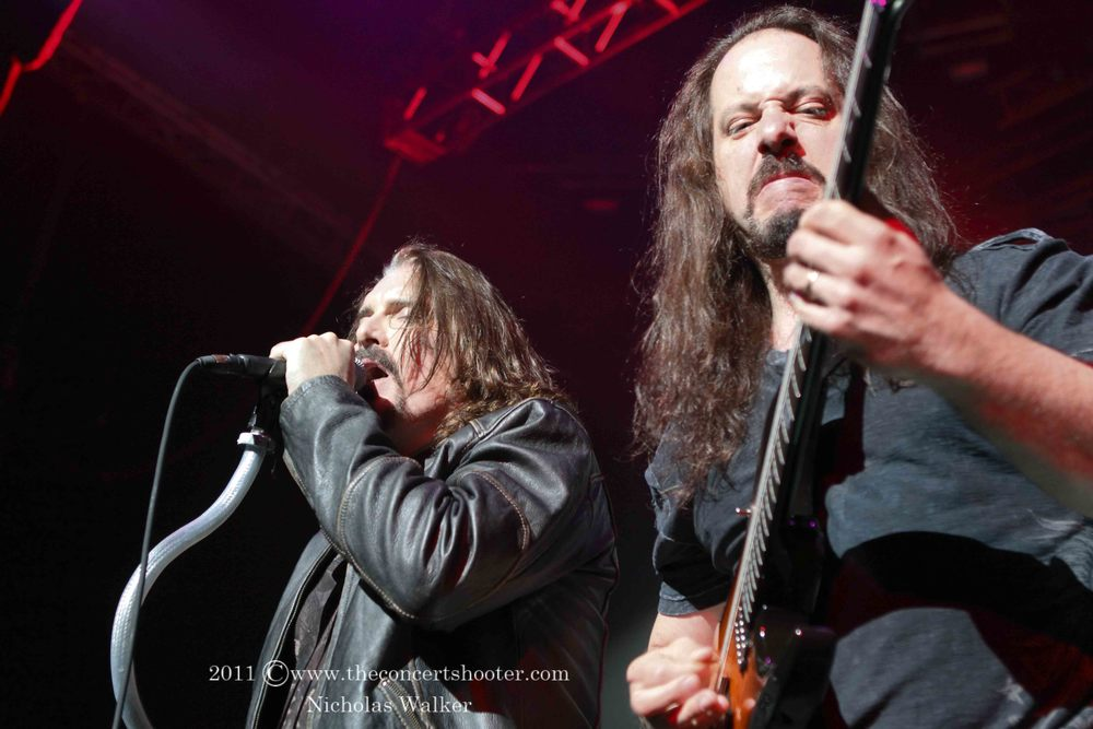 Dream Theater (4).JPG