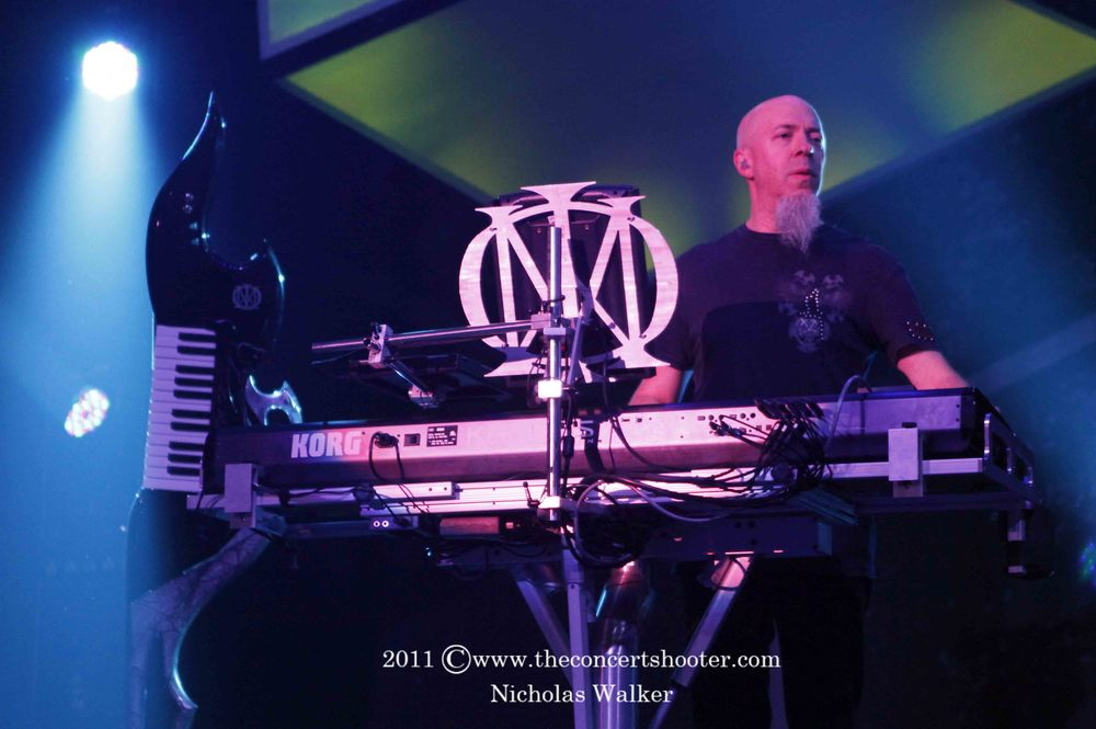 Dream Theater (12).JPG