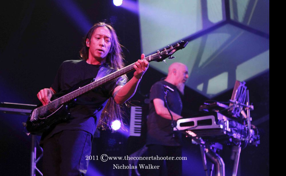 Dream Theater (13).JPG