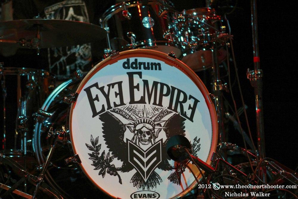 Eye Empire (1).JPG