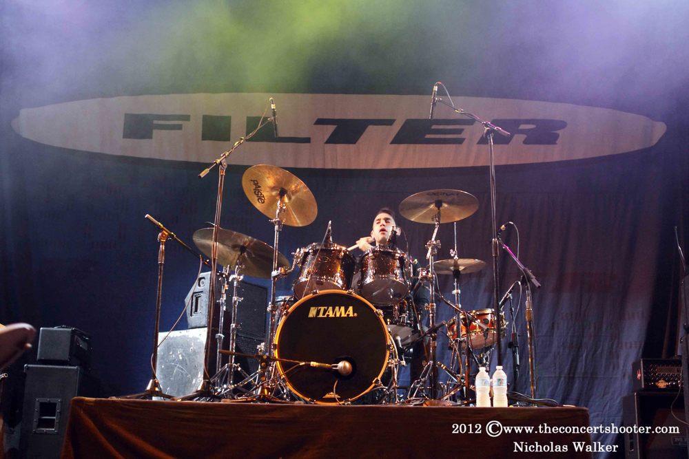 Filter at House of Blues Orlando 12-1-2012 (1).JPG