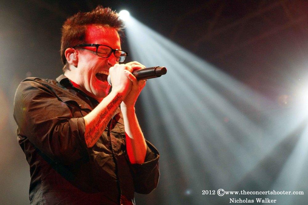 Filter at House of Blues Orlando 12-1-2012 (3).JPG